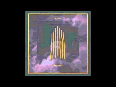 JusDon - Villuminati (Born Sinner)