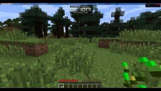 Baixar # 01 Minecraft Single Player _ Abrigo :3