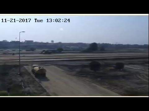 Etihad Town Live Stream of Development