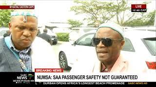 RIP King Sigcawu   AmaXhosa Kings's body to be repatriated