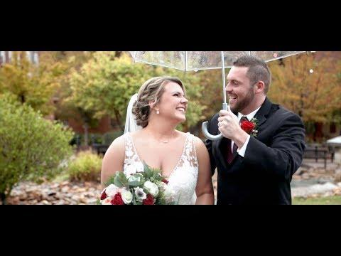 paige-&-jason-wedding-teaser-trailer