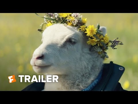 Lamb Trailer #1 (2021) | Movieclips Trailers