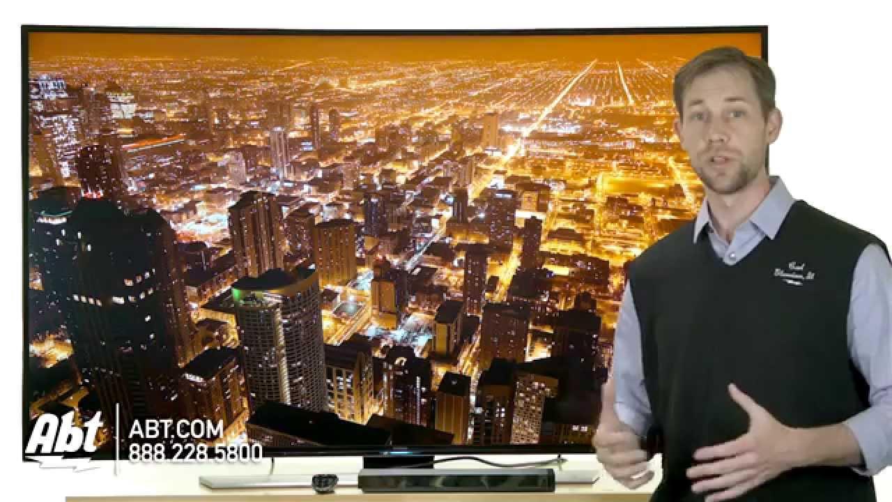 SAMSUNG UN65HU9000F LED TV WINDOWS 7 64 DRIVER
