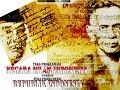 Teks Proklamasi RI X Teks Proklamasi NII