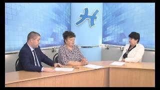 Новошахтинский автотранспортный техникум