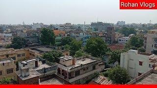 Vlog In Patna l Lifestyle  Vloger l By Rohan  Vlogs