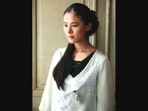 Lyrics Aoi Haru (青い春) by back number (romaji) …