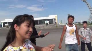 клип 0а рассадник 08 Наманган, Узбекистан 0016