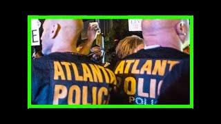 В сша в результате стрельбы в ночном клубе погибли два человека