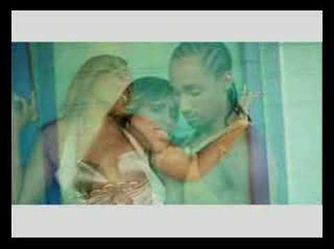 Princess Lover Mon Soleil 2007