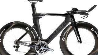 Top 5 TT Tri Bikes of 2016