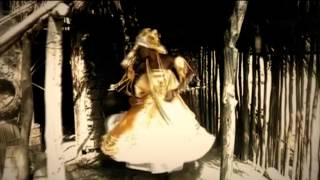 Daniela Mercury - Ilê Pérola Negra (Offical Video) PERFECT HD