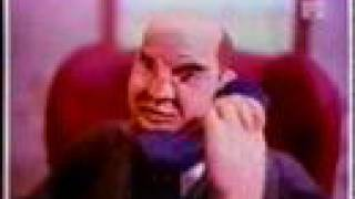 Frank Zappa - Nite School