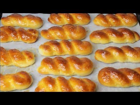beignets-torsadés-au-four-/-baked-twisted-donuts