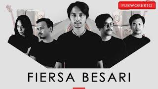 Download lagu FIERSA BESARI - SELINDUNG | Live Purwokerto | Festivaland.id