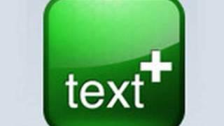 App Reviews #59 - TextPlus, PhotoBucket, Crack the Code, etc.