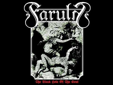 Faruln - Recreator of the Great Silence Mp3