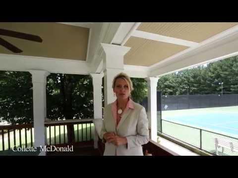 Johns Creek, GA Intro Video