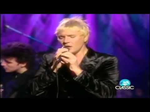 Duran Duran  Come Unde Unplugged Lyrics  Screen HD