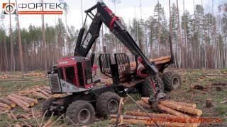 TimberPro TF840B Combo в Иркутской области