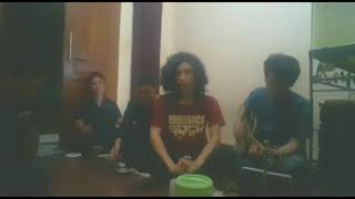 Video Lagu untuk tragedi gempa tsunami kota palu Sulawesi tengah !!  WA : 082297971986 Arul kassa download MP3, 3GP, MP4, WEBM, AVI, FLV November 2018
