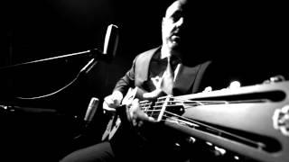 Oscar Linares - Walking Blues (Son House)