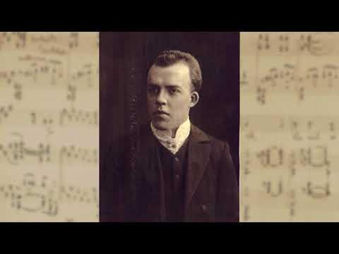 """<h3 class=""""list-group-item-title"""">ERNESTO DRANGOSCH (1882-1925) - Obertura Criolla, Op. 20 (ca. 1917)</h3>"""