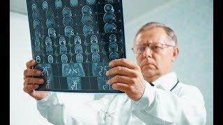 13 ранних симптомов РАКА. Знакомый онколог рассказал. Запомни, пока не поздно!