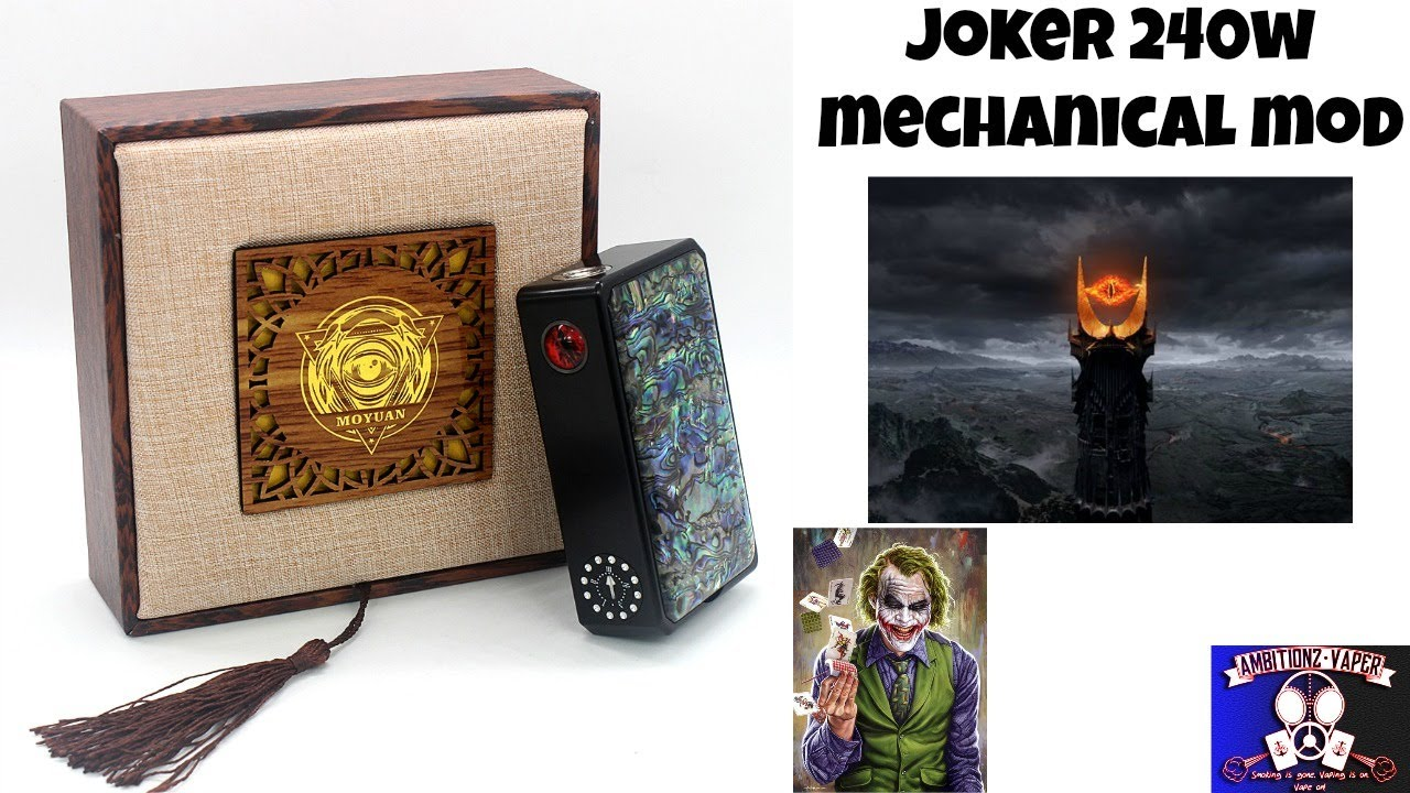 You searched for: joker ring!. Etsy is the home to thousands of handmade, vintage, and one-of-a-kind products and gifts related to your search. No matter what.