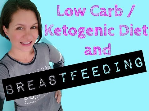 low-carb-/-ketogenic-diet-and-breastfeeding