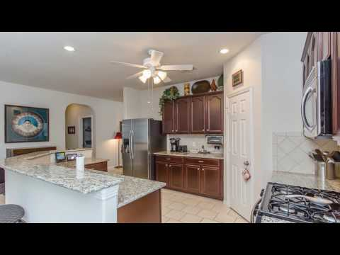 Regal Stone Home For Sale With Re Max Fine Properties Don Burns Team 1080p