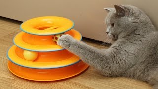 Игрушка для кошек  Petstages