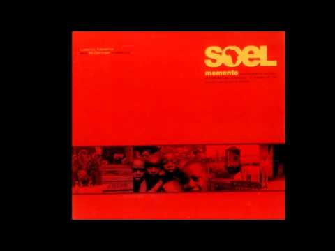 Soel - Memento (2003) - Full Album (HD)