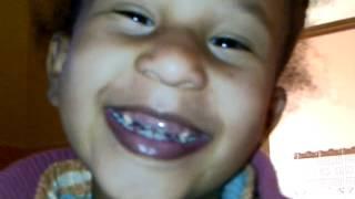 Repeat youtube video zedouk douha ajmal bint fi l3alam