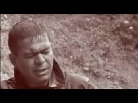 Hozan Dino - Oy Yare mp3 indir