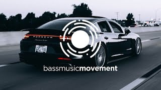 Sick Boy (ESH Remix) (Bass Boosted) - Stafaband