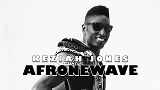 Keziah Jones - Afronewave (Official Video)