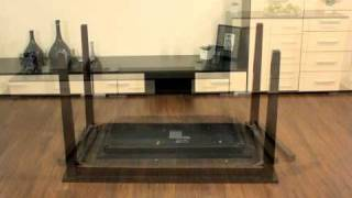 Инструкция по сборке комплекта Стол + 4 стула Джастин(Главные черты: Размер Стола: 120*75 см, высота 74 см Размер Стула: 40*43 см, высота 91 см Каждая деталь в этом комплек..., 2011-01-21T12:52:35.000Z)