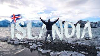 ¿Qué tan caro es ISLANDIA? Su Belleza no tiene PRECIO   ICELAND