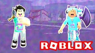 ROBLOX HIGHSCHOOL 2 W GamingMermaid