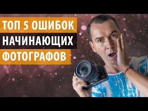 Художественные полнометражные фильмы о свингерах с русским