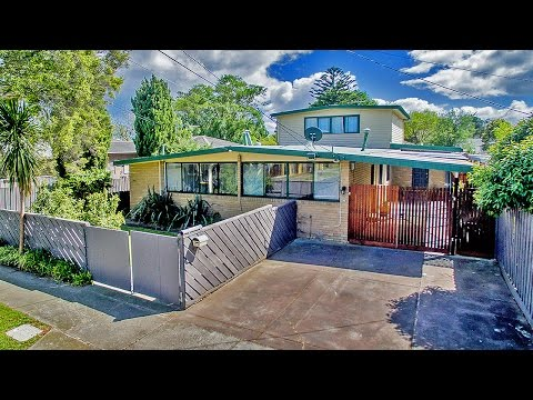 Auction Highlight | 44 Coprosma Av, Frankston