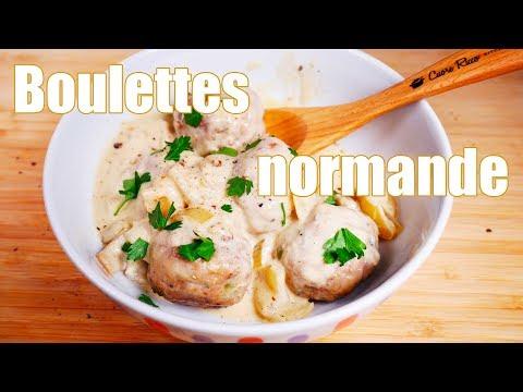 boulettes-de-viande-normande-🍲