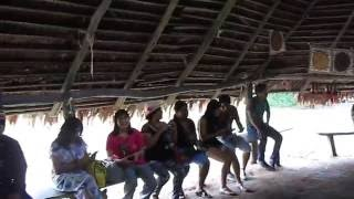 Video EN IQUITOS,PERU VISITA A LOS BORAS,RECIVIMIENTO DE LOS BORAS A SUS VISITA download MP3, 3GP, MP4, WEBM, AVI, FLV Juni 2018