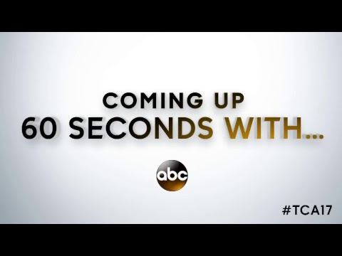 ABC Television Network Live Stream