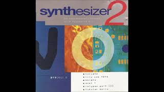 lily was here  Synthesizer 2  project d   YouTube 360p