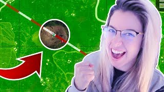 UN FINAL MUY TENSO 😵 SOLA VS DUOS | Playerunknowns Battlegrounds