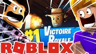 ON IS THE BEST IN BATTLE ROYAL ON ROBLOX WITH FURIOUS JUMPER!!