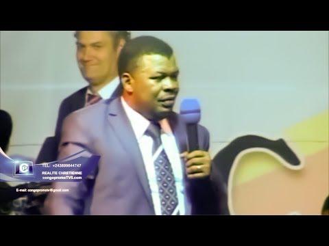 Past Kiziamina asali makambo ya somo na Nigeria, eza ya ko yinda kuna, bino moko bo tala ekamwisi...