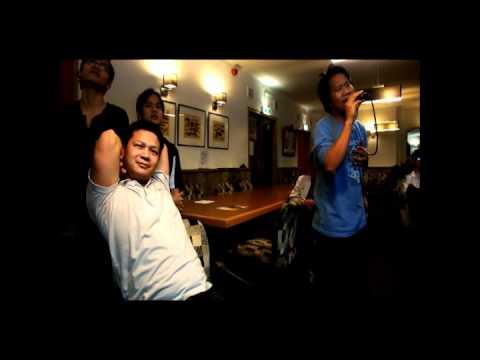 Karaoke 4 Guesthouse